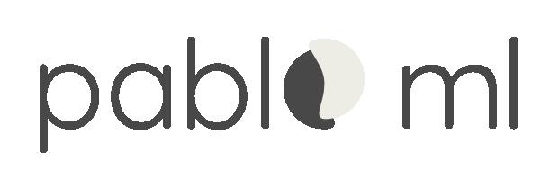 Pablo-ML-Web-Dark